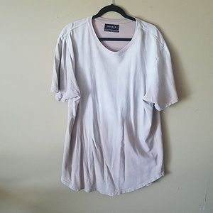 Pacsun Long Tail T-shirt